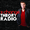 X-Change Theory Radio Episode 61