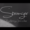 Stronger Official Music Video Out NOW!