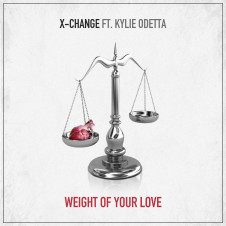 Weight Of Your Love
