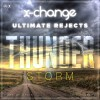 New Music: X-Change & Ultimate Rejects – Thunderstorm [Free Download]