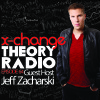 X-Change Theory Radio Episode 64