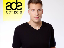 T.H.E Interview – X-Change [ADE 2016]
