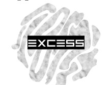 New Music: Ultimate Rejects & X-Change – Excess