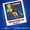 New Remix: The Offspring – Why Don't You Get A Job? (Ultimate Rejects & X-Change Remix)
