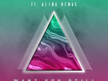 New Music: Ultimate Rejects & X-Change ft. Alina Renae – Want You Still