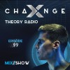 X-Change Theory Radio Episode 99
