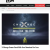 """""""Can I Take You There"""" featured on EDMJoy"""