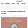 """""""Blame The Moment"""" featured on This Song Is So Sick Blog"""