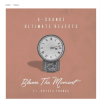 """""""Blame The Moment"""" featured on YourEDM"""