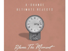 """Blame The Moment"" featured on YourEDM"