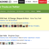 "Hype Machine #1 – XSN's ""How You Feel"" tops the charts!"