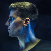 X-Change Press Picture 2018 - EDM DJ and Music Producer