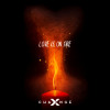 New Single: X-Change – Love Is On Fire
