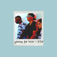Gonna Be Love