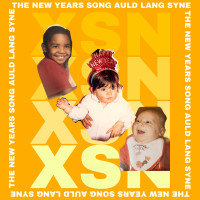 The New Years Song (Auld Lang Syne)